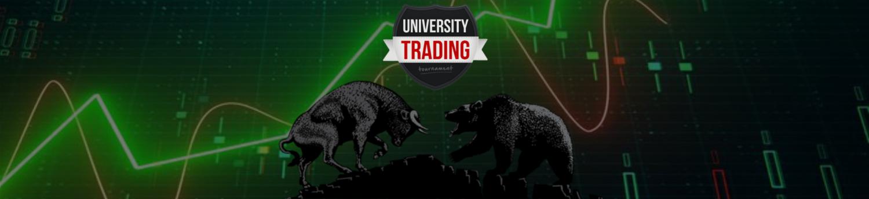 University Trading Tournament